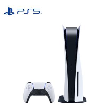 PlayStation 5 主機 CFI-1018A01