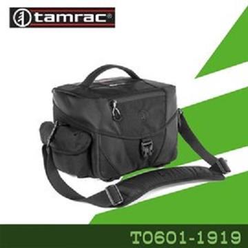 美國 Tamrac 天域 Stratus 6 T0601-1919