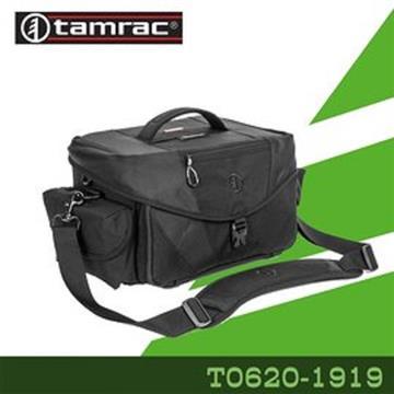 美國 Tamrac 天域 Stratus 10 T0620-1919