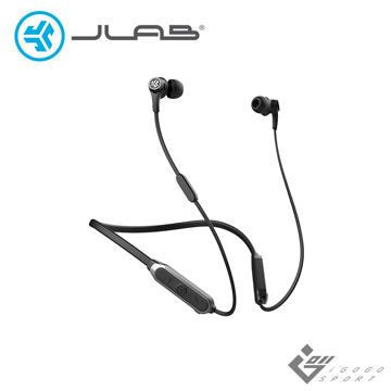 JLab Epic ANC 降噪藍牙耳機