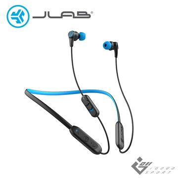 JLab Play 無線藍牙電競耳機 G00002910