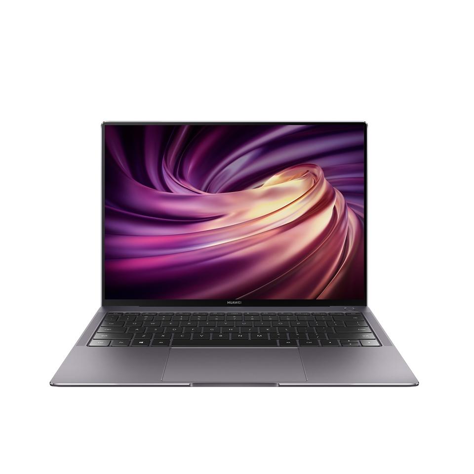 華為HUAWEI Matebook X Pro 筆記型電腦 13.9吋