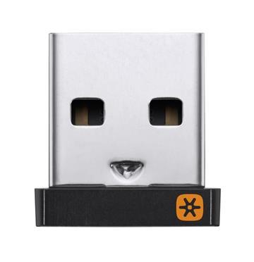 羅技UNIFYING USB接收器