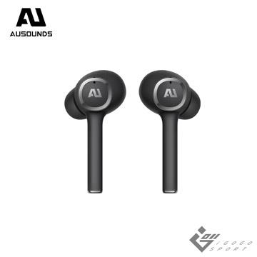 Ausounds AU Stream ANC 降噪真無線耳機