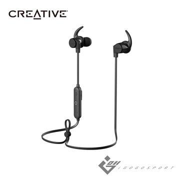 Creative Outlier ONE V2 藍牙運動耳機