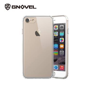 GNOVEL iPhone 12 mini 全透明保護殼 Air Ice 5.4