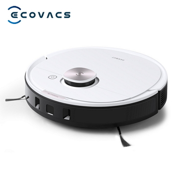 科沃斯ECOVACS DEEBOT T8智能清潔機器人
