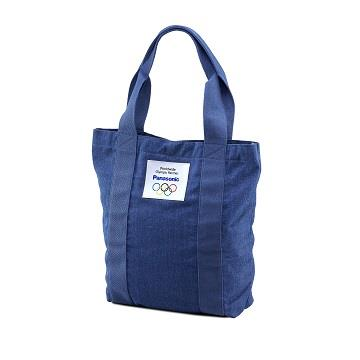 時尚購物袋