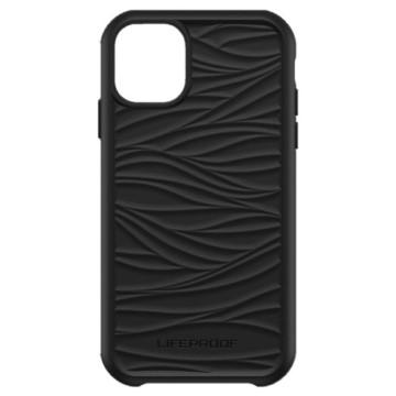 LifeProof iPhone 12 Pro Max 環保防摔殼-WAKE黑