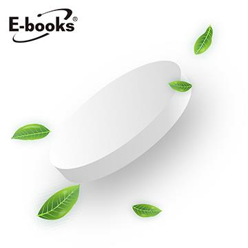 E-books O2空氣清淨機綠茶香氛片-四片裝