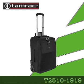 美國 Tamrac 天域 T2510-1919(迅輪)拉桿包