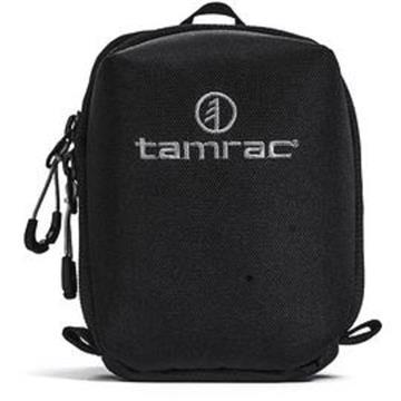 美國 Tamrac 天域 T0320-1919 鏡頭袋