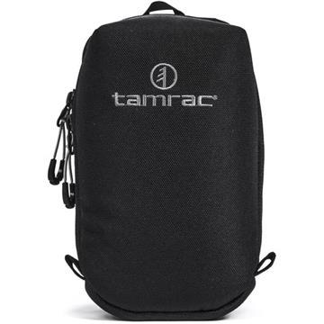 美國 Tamrac 天域 T03251919 鏡頭袋