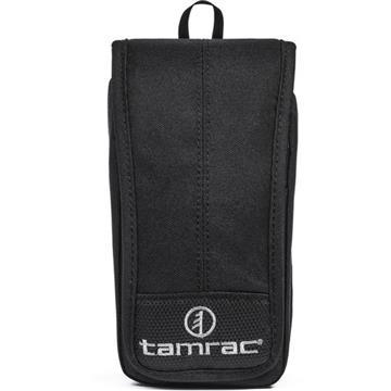 美國 Tamrac 天域 T0340-1919閃光燈鏡頭袋