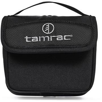 美國 Tamrac 天域 T0360-1919 濾鏡袋鏡片包 T0360-1919