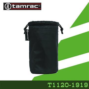 美國 Tamrac 天域 鏡頭袋