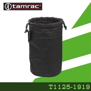 美國 Tamrac 天域 T1125-1919 鏡頭袋