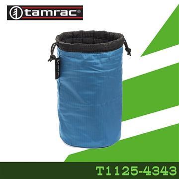 美國 Tamrac 天域 T1125-4343 鏡頭袋(BL)