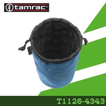 美國 Tamrac 天域 鏡頭袋(BL)