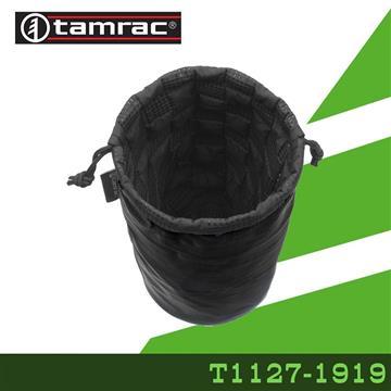 美國 Tamrac 天域 鏡頭袋 T1127-1919