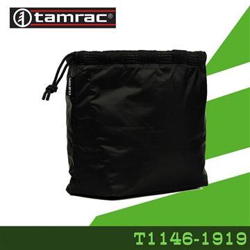 美國 Tamrac 天域 鏡頭袋 T1146-1919