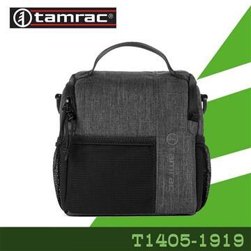 美國 Tamrac 天域 T1405-1919 相機包