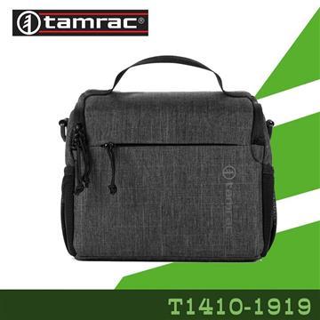 美國 Tamrac 天域 T1410-1919 相機包