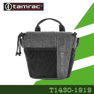 美國 Tamrac 天域 T1430-1919 相機包