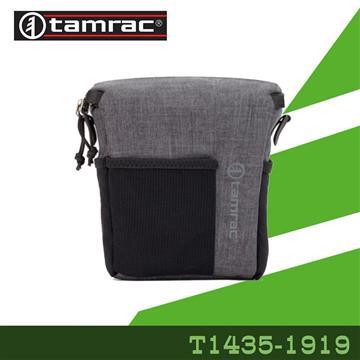 美國 Tamrac 天域 T1435-1919 相機包 T1435-1919