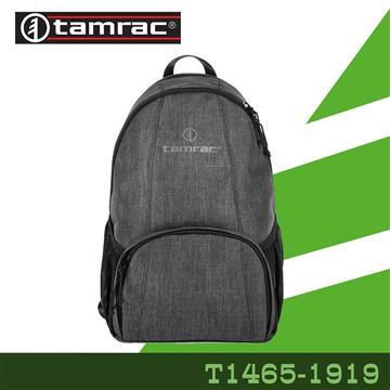 美國 Tamrac 天域 T1465-1919 相機包 T1465-1919