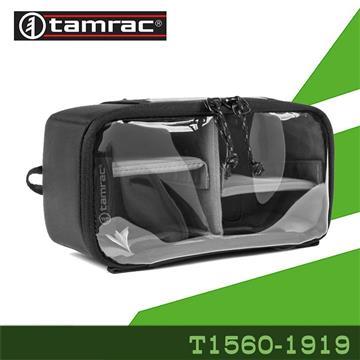 美國 Tamrac 天域 T1560-1919 萬用包