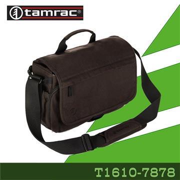美國 Tamrac 天域 T1610-7878 側背包