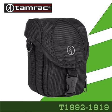 美國 Tamrac 天域 T1992-1919 相機包
