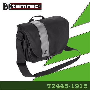 美國 Tamrac 天域 相機包