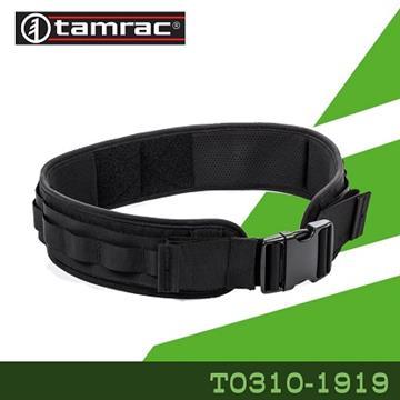 美國 Tamrac 天域 攝影腰帶