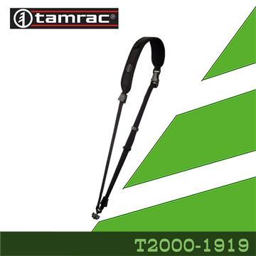 美國 Tamrac 天域 快槍手型背背帶