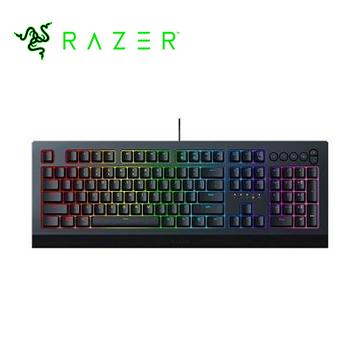 Razer雷蛇 Cynosa Chroma V2類機械式RGB鍵盤