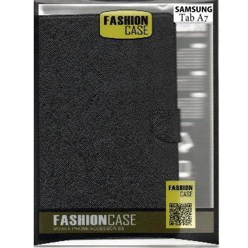 傳達 SAMSUNG Tab A7 皮套 0300303000906