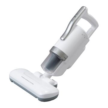 日本IRIS 大拍5.0 雙氣旋偵測除蟎清淨機