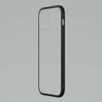犀牛盾 iPhone 12 mini Mod NX手機殼-黑