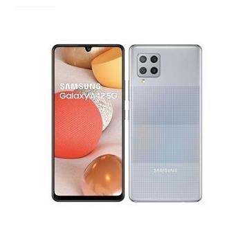 三星SAMSUNG Galaxy A42 5G 6G+128G 絢幻灰