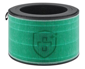 LG HEPA13 空氣清淨機專用濾網