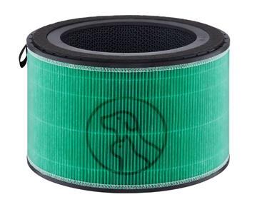 LG PET版空氣清淨機毛髮專用濾網