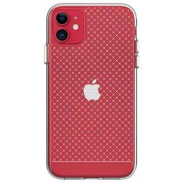 Amachine iPhone 12 mini 保護殼 AMC-AP010