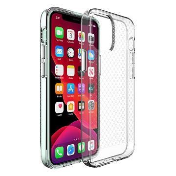 Amachine iPhone 12/12Pro 保護殼