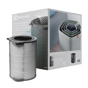 Electrolux Pure A9專用濾網組(15-22坪)