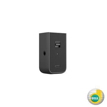 DJI Osmo Pocket 2 全能手柄