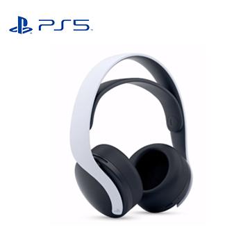 PS5 PULSE 3D 無線耳機組