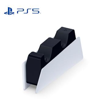 PS5 DualSense 充電座
