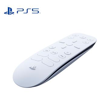 PS5 媒體遙控器